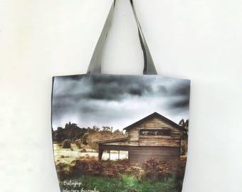 Ballingup Tote Bag