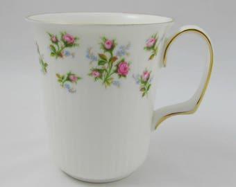 "Royal Albert ""Winsome"" Mug, Vintage Royal Albert"