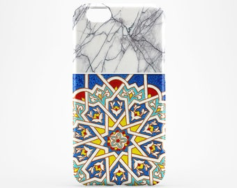 iPhone 8 Plus Case iPhone X Marble iPhone Case iPhone 7 Plus Morocco iPhone 6 Plus Case iPhone 7/8 iPhone SE Case iPhone 5 Case Galaxy S8