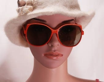 Sunglasses 80s - Vintage sunglasses - Adidas sunglasses - Retro sunglasses - 1980s fashion - Retro style sunglasses - Designer sunglasses