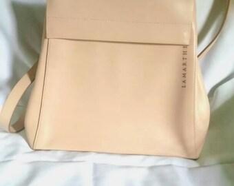Lamarthe backpack