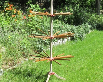 Clothes Drying Rack Etsy