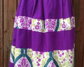 35% off SALE** Beatrice Skirt Size 12