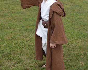 Jedi Robe - Obi Wan Kenobi