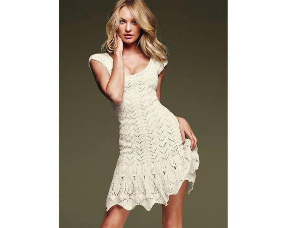 13990 summer breeze dresses