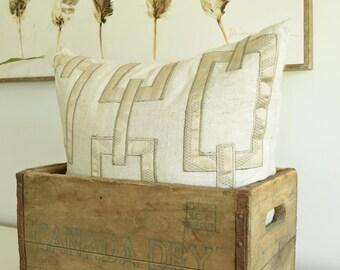 Vintage Canada Dry Wood Crate - Canada Dry Wooden Crate - Rustic Wood Crate - Rustic Wood Storage Box - Vintage Advertising -Blanket Storage