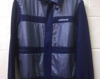 Adidas Jacket 70s