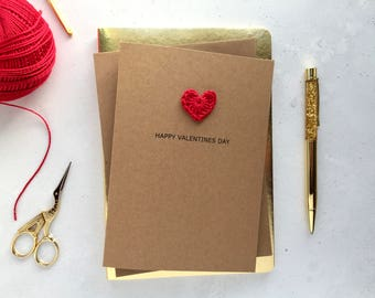 Valentines day card - Card for girlfriend - card for boyfriend - Card for husband - Card for wife  - anniversary card - Your own text card