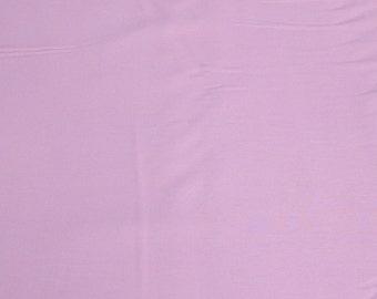 Dream Cotton-Dusty Rose Cotton Fabric
