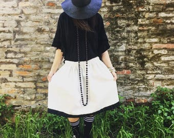 NoMad Skirt or Top