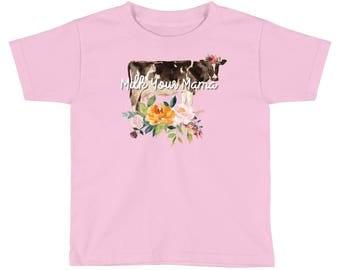 Breastfeeding Tshirt//Tshirt//Toddler//Pink//Grey//Lactivista//Normalize Breastfeeding//Vegan