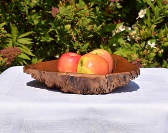 Jarrah Burl, wood bowl,jarrah burl wood,australia,wood,signed,handmade,wedding gift,burl,rare,dish,natural,home decor,nature gift,unusual