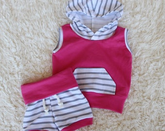 Baby girl outfit / baby girl clothes / baby clothing / newborn girl outfit / baby outfit / toddler girl outfit / cute baby