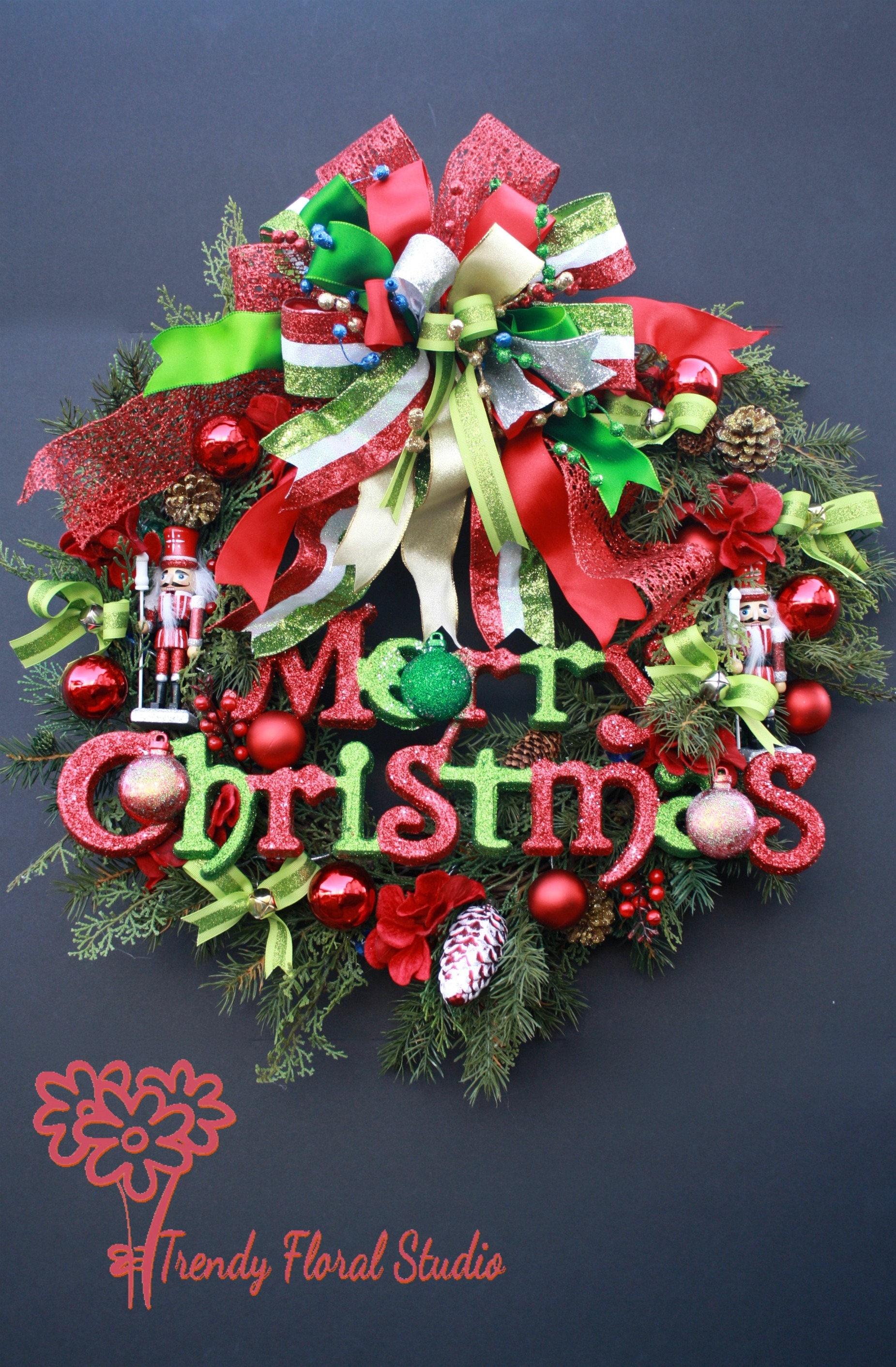fall harvest burlap wreath e10231018401707795m 43 99