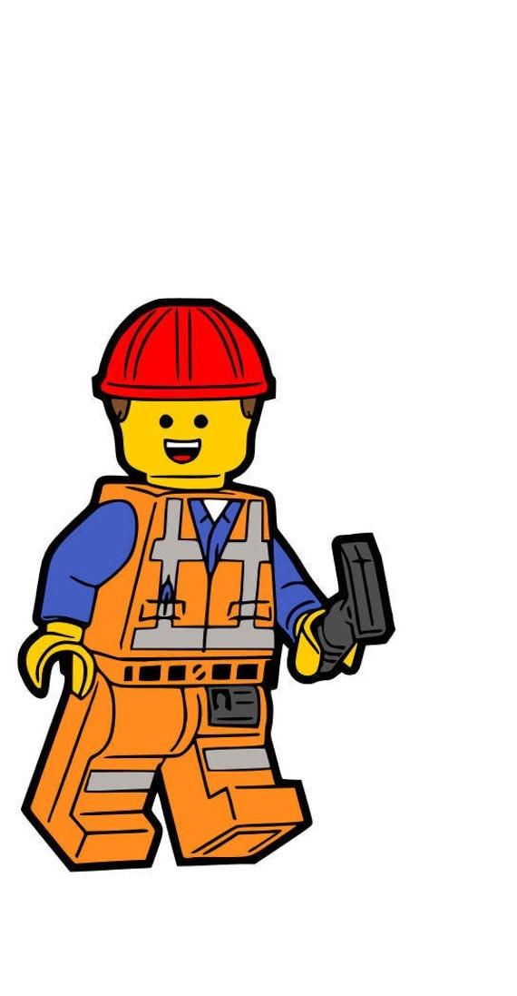 Download Movie lego SVG Download SET