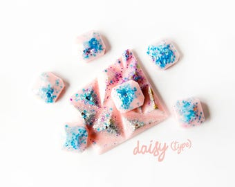 Daisy (type) Wax Melts (2.7 Oz) - Designer Wax - Daisy - Marc Jacobs - Fragrances - Scented - Wax Melts - Hand Poured Wax Melts - Handmade