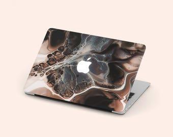 Macbook 13 Case Hard Case Macbook Air 13 Inch Case Macbook Quartz Case Pro Cover Macbook Retina 15 Cover Pro Retina Case Mineral Marble m07
