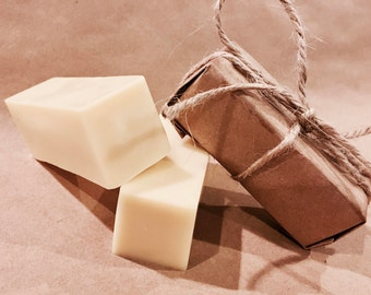 Totally Awesome Beeswax Bars