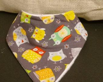 Infant Feeding, Baby Bib, Baby Shower Gift, Baby Clothing,