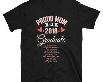 Graduation Shirt  Etsy. Excellent Resume Reference Page Template. Email Invite Template Free. University Of Wyoming Graduate Programs. Fascinating Sample Software Engineer Resume. What Happened In 1967. Grad School Resume Template. Free Printable Menu. Template For Index Cards