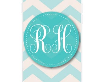 Customised Individual Mobile Phone Case