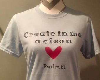 Cancer Support T-shirt