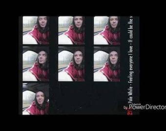 Fron the Car - (cd)