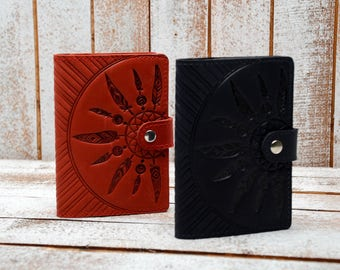 passport cover , Leather passpor , Passport holder,  passport wallet , passport case, passport invitation   passport for women travel gifts