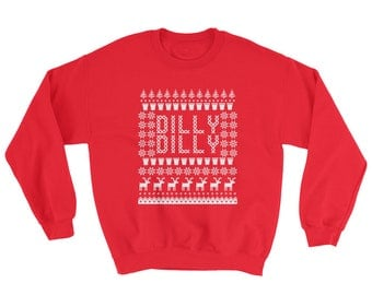 Dilly Dilly Xmas Sweater