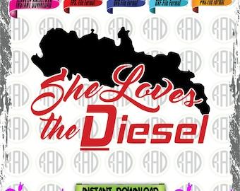 Download Dodge svg | Etsy