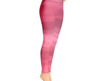 Softheart Yoga Leggings