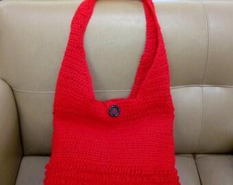 Fifi handbag