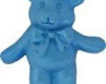 Classic Teddy Bear Mould