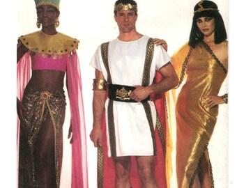 Caesar and cleopatra | Etsy