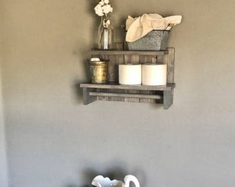 farmhouse decor farmhouse rustic farmhouse decor country home decor farmhouse wall decor
