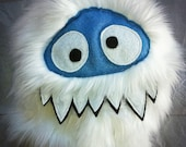 Ashley Custom listing Yeti Hat