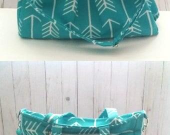 Choose your color Backpack Tote Bag, Diaper Bag backpack, backpack gym bag, diaper bag with backpack straps