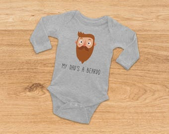 Funny Hipster Onesie, Hipster Baby Onesie, Hipster Baby Clothes, Hipster Baby Gift, Baby Shower Gift, Funny Baby Gift, Xmas Baby Gift