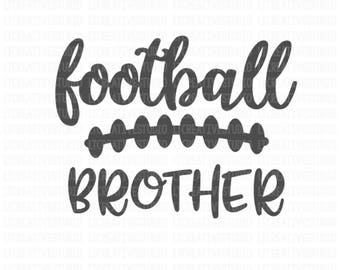 Football Mom SVG, Dxf, Png, Eps, Football SVG, Football Cutting Files, Svg Cutting Files, Cricut Files, Silhouette Files
