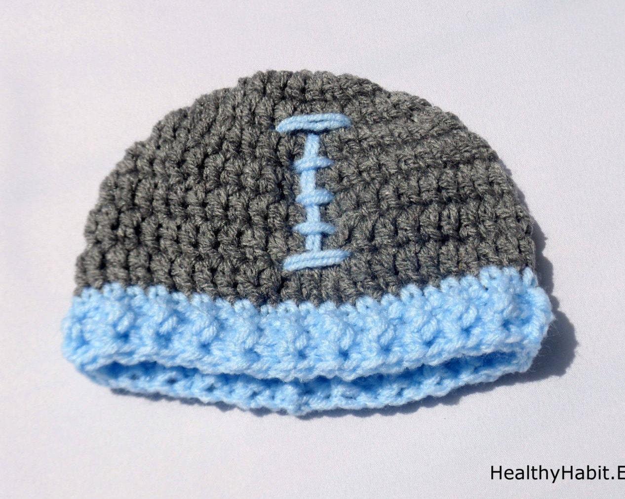 Child Football Hat 55b0987a2