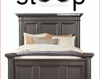"1 Large 24"" SLEEP Lashes Vinyl Decal Hot Eyes Wall Decal Eyelashes Makeup Home Interior Design Art Murals Bedroom Decor"