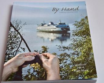 By Hand Serial | Lookbook No.4