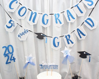 graduation banner, graduation backdrop, graduation party, gradation party banner, congrats banner, congrats grad graduation graduation party