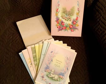 Greeting & Post Cards