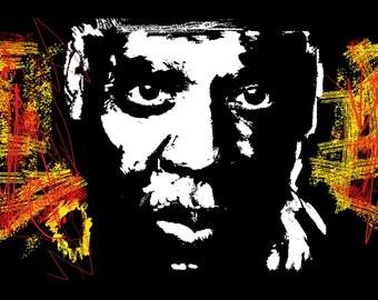 Jay-Z the mogul