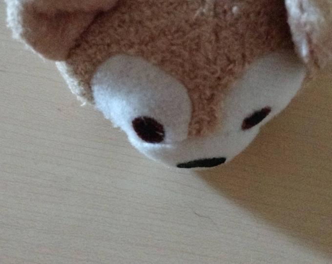 Duffy Disney Tsum Tsum
