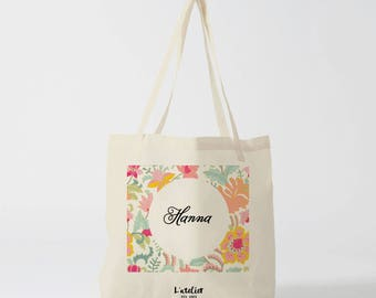 W106Y Tote bag custom wedding, Bridesmaid bags, Wedding Bags, Bridal Pary Gifts, Personalized Handbags, Bridesmaid Gifts,by atelier des amis
