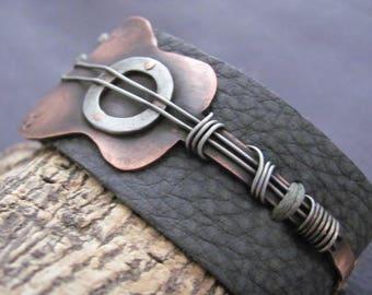 Guitar, Guitar Jewelry, Music Jewelry, Gift for Guitarist, Musician, Music Lover,  Guitar Gift, Custom Music, Guitar Music, Musical Bracelet