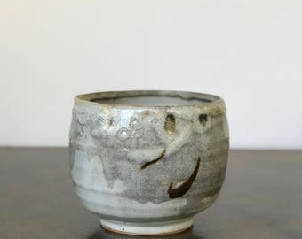 Large Chawan Tea Bowl