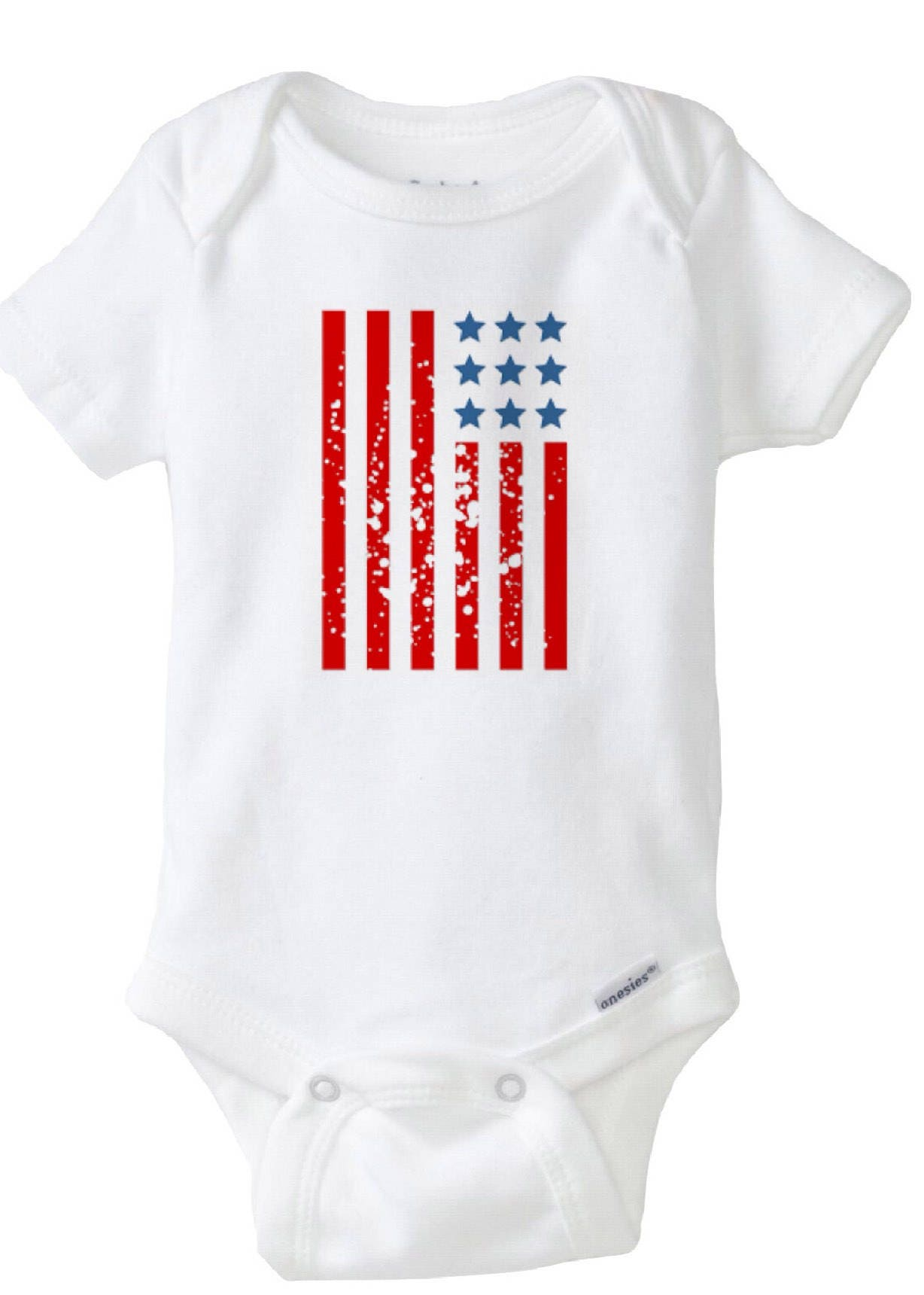 Hudson Baby features premium baby basics with modern designs and more durable, softer fabrics. We strive to enhance comfort, quality and cuteness of baby essentials with gentle fabrics and detailed designs for your little one. Our line includes apparel, bibs, blankets, gift sets, hooded towels, socks, washcloths and more.